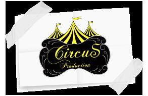 Circo Martini – Orfei