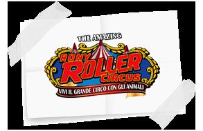 Circo Rony Roller